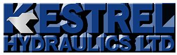Kestrel Hydraulics Logo